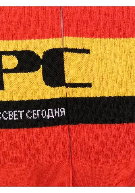 RASSVET | Socks | PACC7K0102