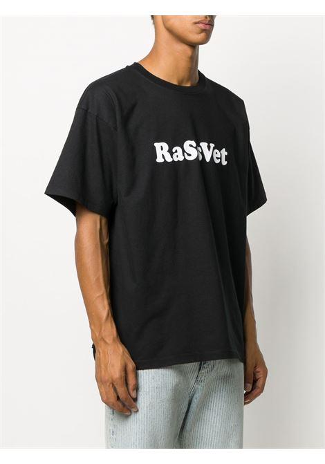 RASSVET | T-Shirts | PACC7T0081