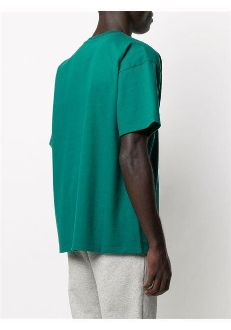 RASSVET | T-Shirts | PACC7T0082