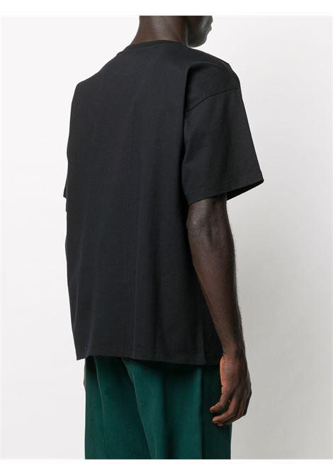 RASSVET | T-Shirts | PACC7T0091