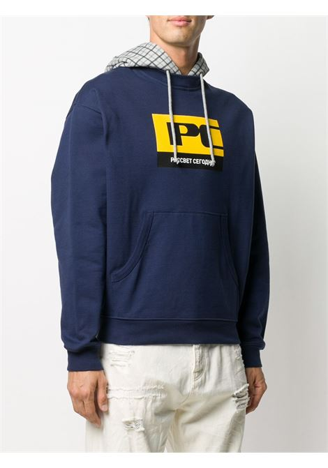 RASSVET | Sweatshirt | PACC7T0221