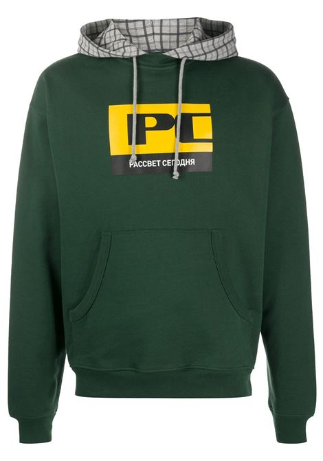 RASSVET | Sweatshirt | PACC7T0222