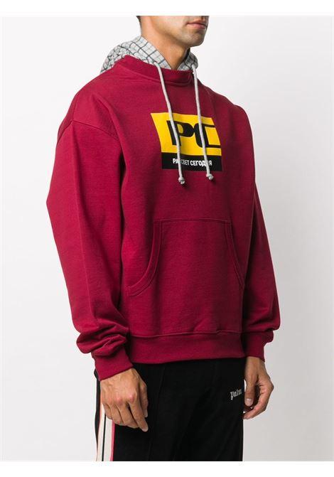 RASSVET | Sweatshirt | PACC7T0223