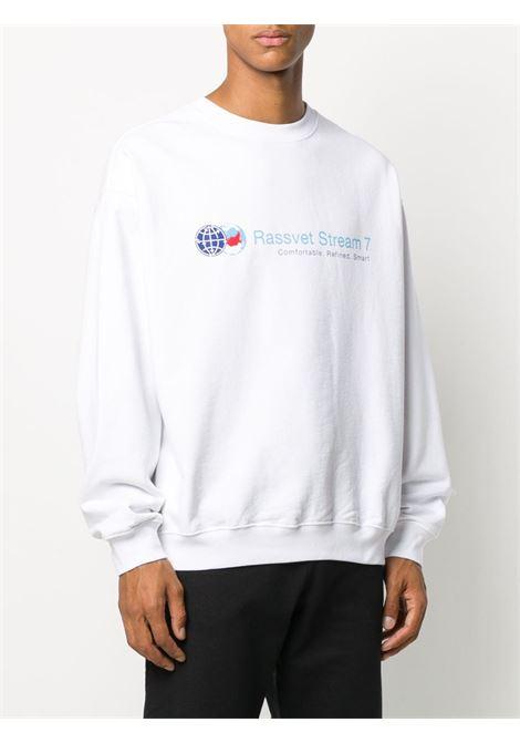 RASSVET | Sweatshirt | PACC7T0264