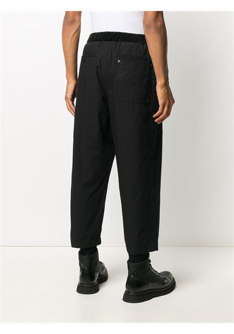 SACAI | Pants | 20-02325M001