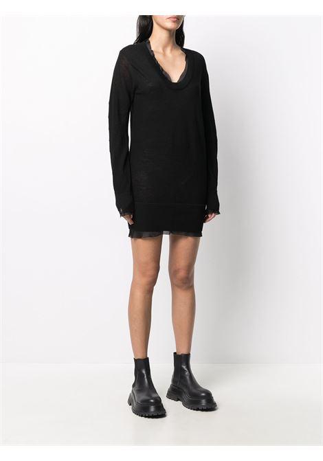 SACAI | Dress | 20-05198001