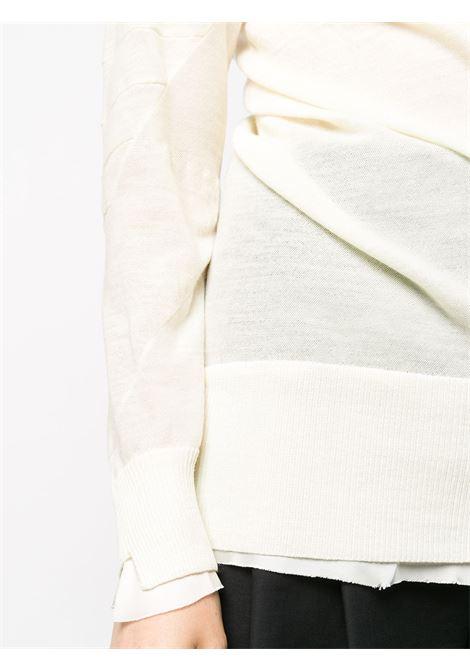 SACAI | Dress | 20-05198151