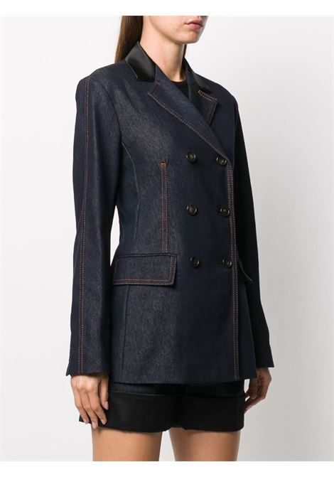 SPORTMAX | Jacket | ALTON001