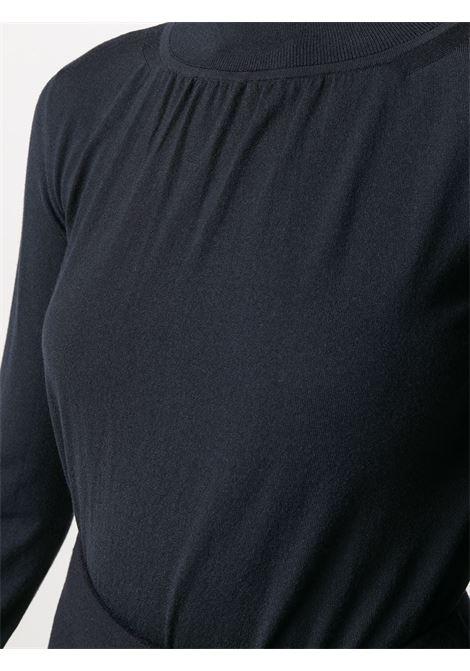 Maglia a collo alto SPORTMAX | Maglia | BRIC003