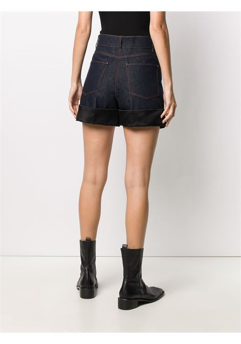 Short denim SPORTMAX | Shorts | KELLY001