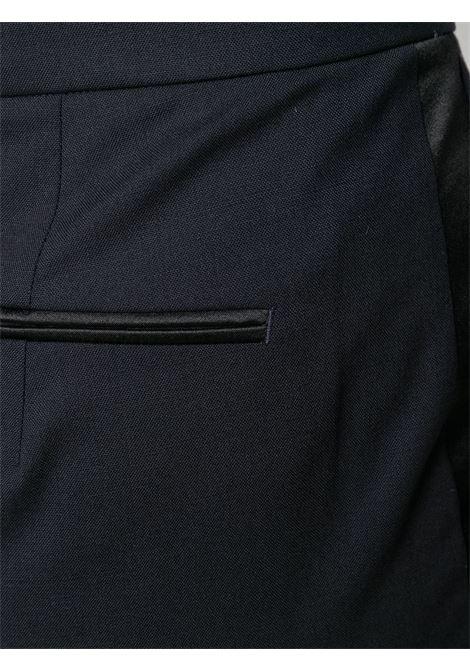 Pantalone a vita alta SPORTMAX | Pantalone | NEREO002