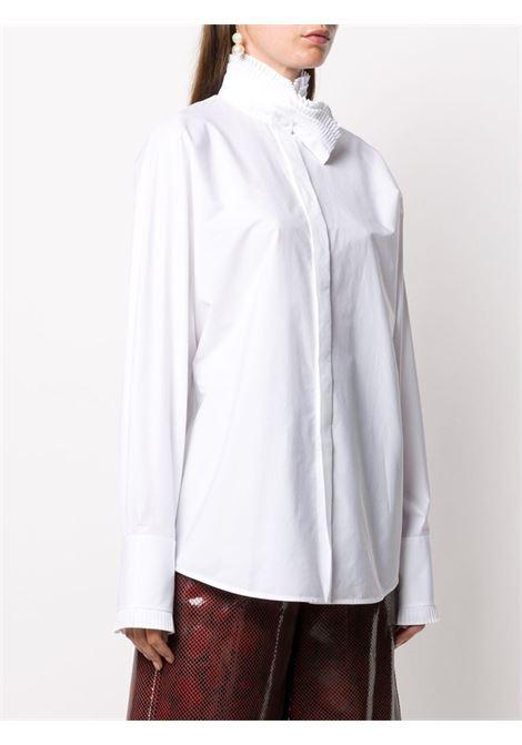 SPORTMAX | Shirt | ORSI001