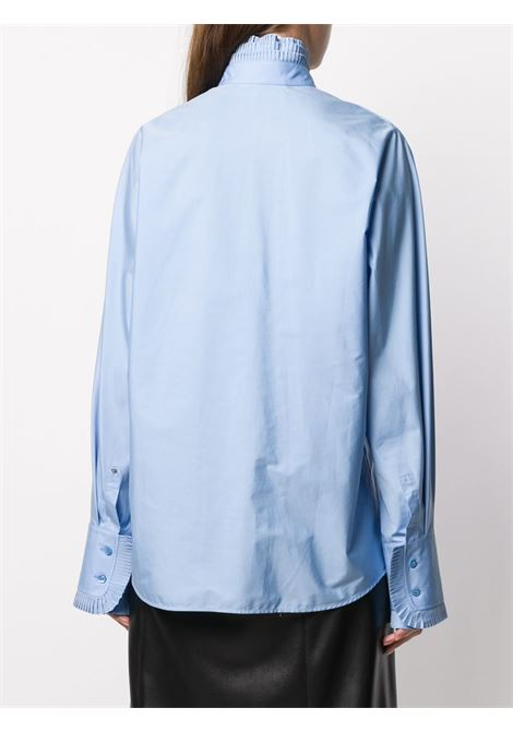 SPORTMAX | Shirt | ORSI004