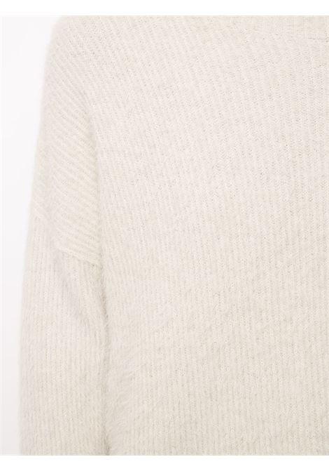 Maglione a collo alto UMA WANG | Maglia | UK7144UW101