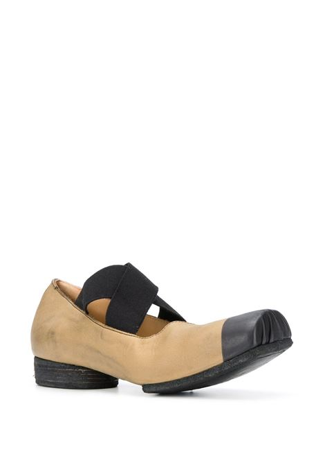 UMA WANG | Shoes | US9015UW029
