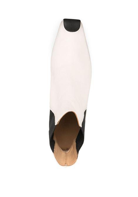 UMA WANG | Shoes | US9020UW109