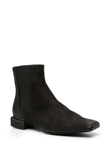 UMA WANG | Shoes | US9020UW900