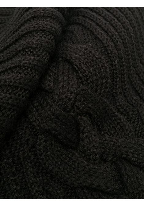 Sciarpa in misto lana VIVETTA | Sciarpa | 3000-70989000