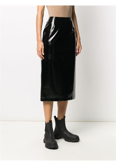 VIVETTA | Skirt | C061-5A269000