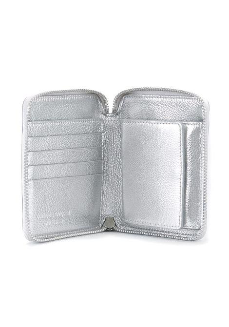 Portafoglio in pelle WALLETS COMME DES GARCONS | Portafogli | SA2100G2