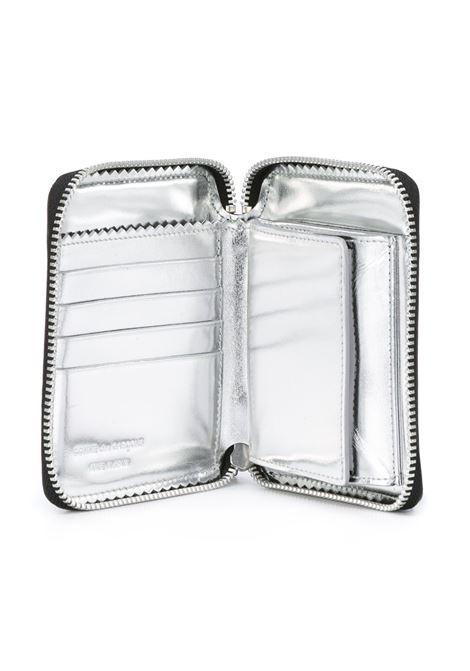 Portafoglio in pelle WALLETS COMME DES GARCONS | Portafogli | SA2100MI2