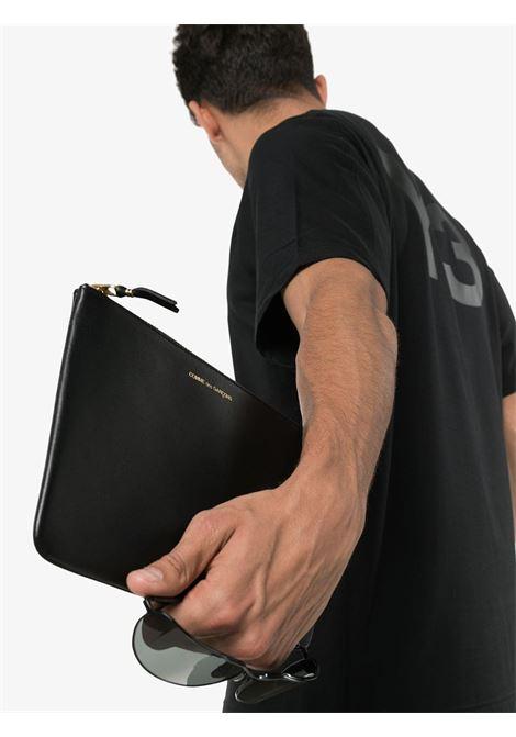 Portafoglio in pelle WALLETS | Portafogli | SA51001