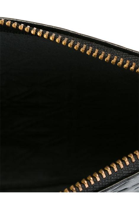 Portafoglio in pelle WALLETS COMME DES GARCONS | Portafogli | SA510EA