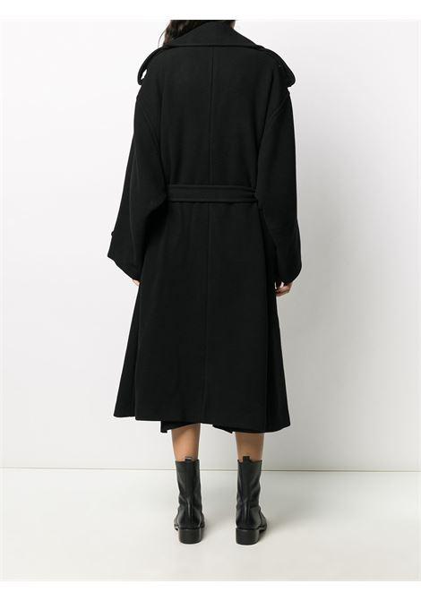 Cappotto doppiopetto Y's | Cappotto | YR-C02-1062