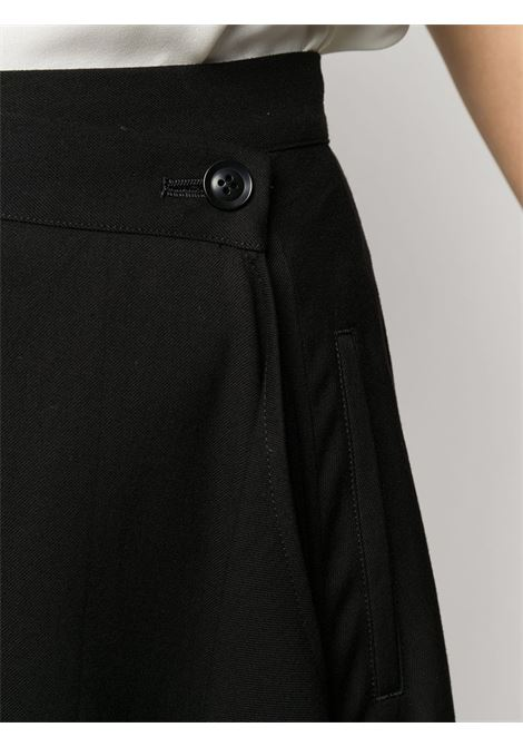 Y's | Skirt | YR-S06-0062