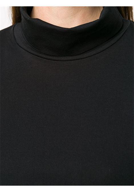 Maglia a collo alto Y's | Maglia | YR-T21-0643