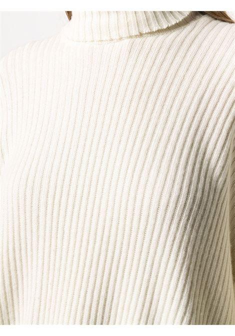 Poncho con una sola manica Y's | Poncho | YR-T74-1721