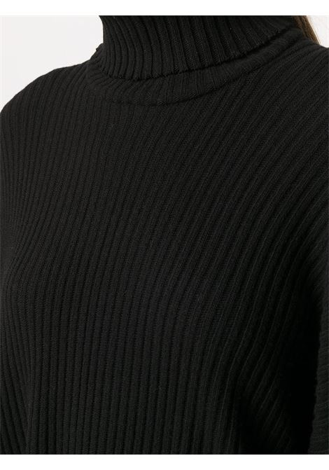Poncho con una sola manica Y's | Poncho | YR-T74-1724