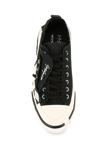Sneakers YOHJI YAMAMOTO | Scarpe | HR-E01-8601