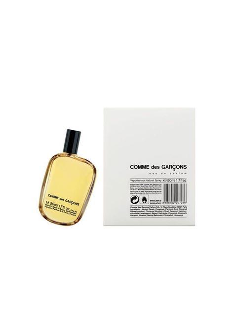 COMME DES GARCONS COMME DES GARCONS PARFUMS | Profumo | 6500414950 ML