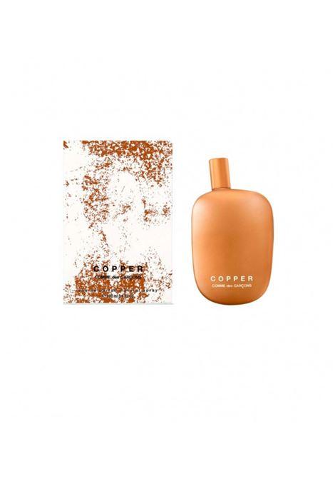 COMME DES GARCONS PARFUMS | Perfume | 65133821100 ML