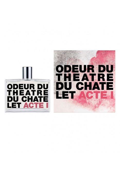 COMME DES GARCONS PARFUMS | Perfume | CDGODTC200 ML