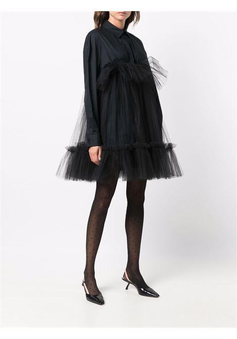 Act n.1 | Dress | PFD211103