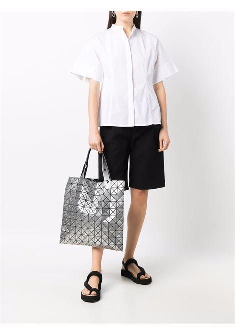 borsa shopper BAOBAO | Borsa | BB18AG04391