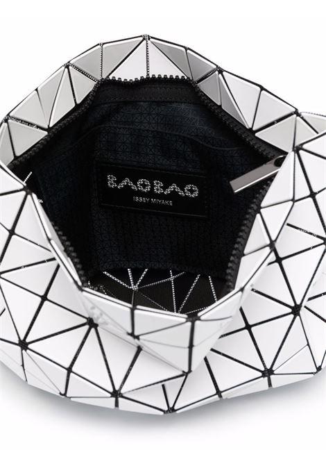 borsa con lavorazione a triangoli BAOBAO | Borsa | BB18AG47101