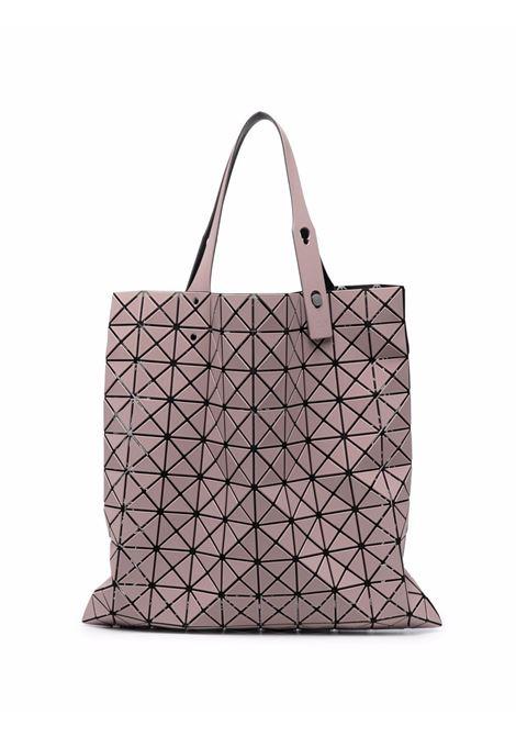 borsa shopper BAOBAO | Borsa | BB18AG50343