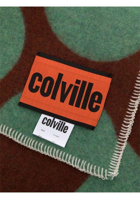 COLVILLE |  | CVH850PUMIN