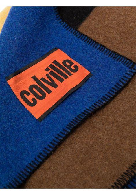 COLVILLE |  | CVH851ABBRBL