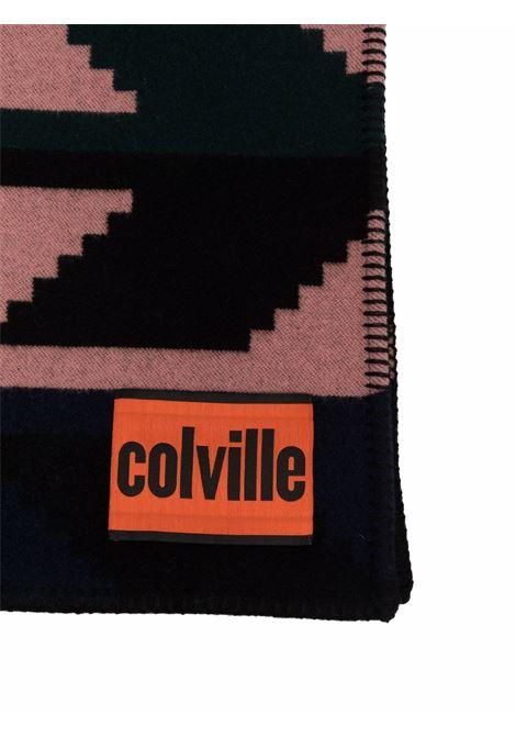 COLVILLE |  | CVH896APBDGB