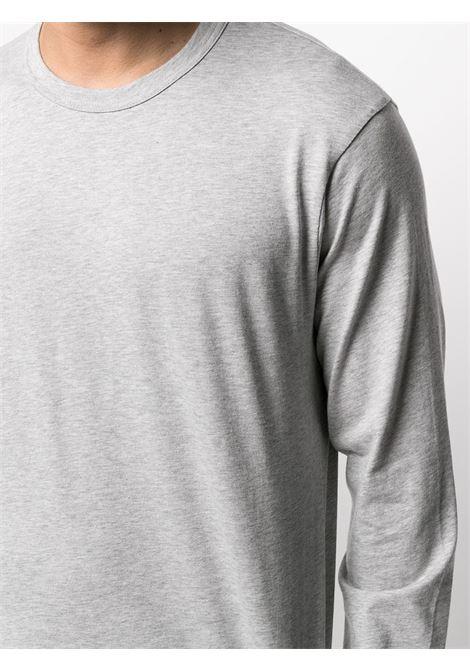 COMME DES GARCONS SHIRT | T-Shirts | FZ-T001-PER3