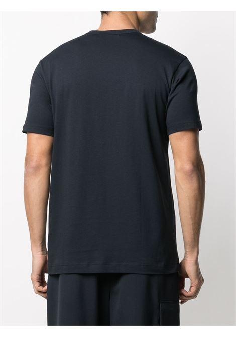 COMME DES GARCONS SHIRT | T-Shirts | FZ-T002-PER2