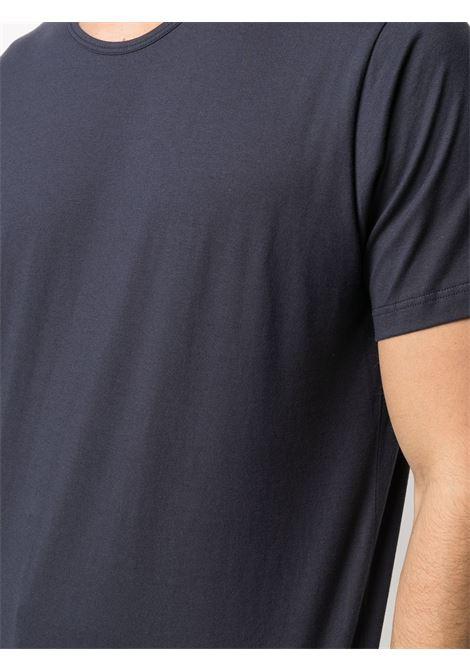 COMME DES GARCONS SHIRT | T-Shirts | FZ-T910-PER2