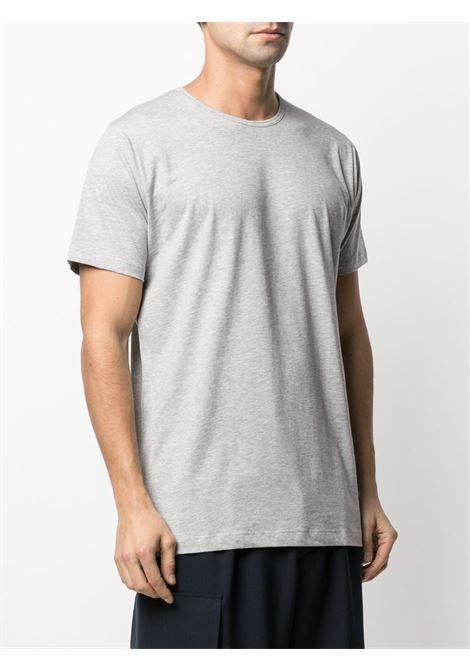 COMME DES GARCONS SHIRT | T-Shirts | FZ-T910-PER3