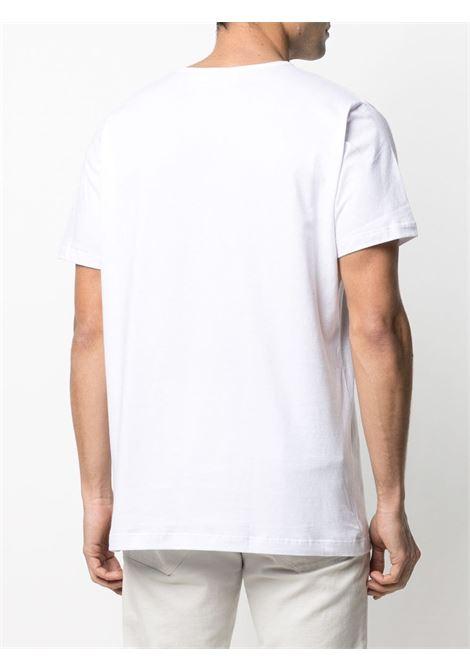 COMME DES GARCONS SHIRT | T-Shirts | FZ-T910-PER4