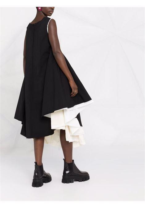 COMME DES GARCONS | Dress | GH-A0011