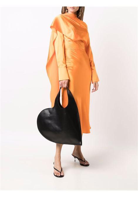 COPERNI | Bag | COPBA14405BLACK